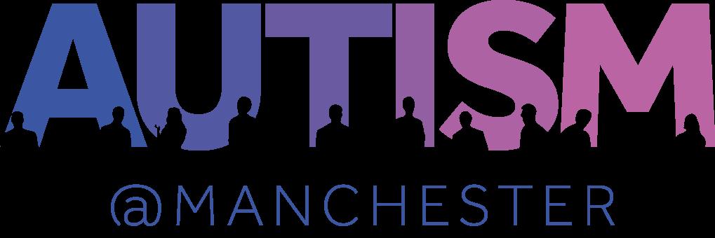 July-August 2021: Autism@Manchester Internship 2021