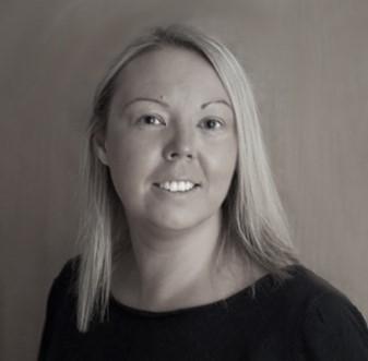 Charlotte Stockton-Powdrell