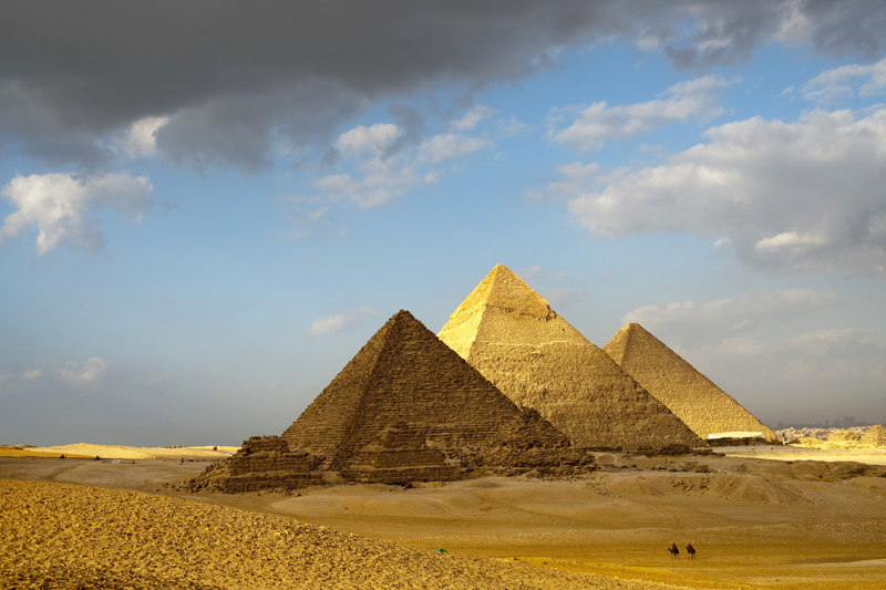 NEWS: Manchester Egyptologists at the 12th International Congress of Egyptologists