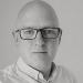 Institute Fellows 2020/21: John Owen