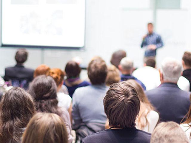 MaRMN Seminar Series 2020