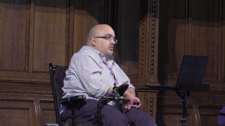 Dr Hamied Haroon